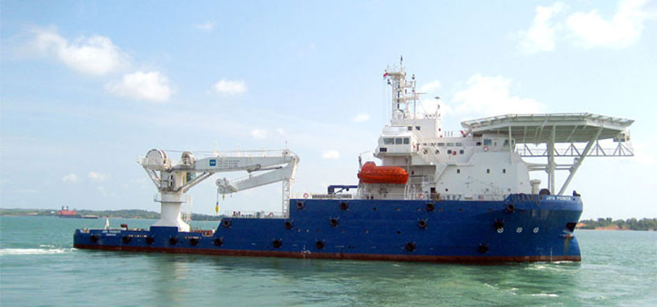 MRA MARINE - Ship Owner, Support Vessel for Offshore, Provided LNG Tanker, Chemical and Oil Tanker/Barge, Salvage-Underwater Job and Dockyard
